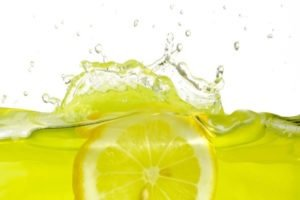 Klizma-na-limonnom-soke