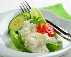 Dieta-pri-zabolevanijah