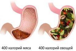 Obem-400-kalorij-mjasa-i-ovoshhej