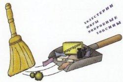 Ochishhenie-ot-toksinov