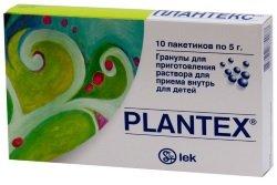 Planteks