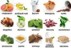 Prebiotiki-produkty