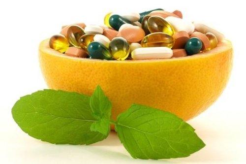 Prebiotiki-produkty-preparaty