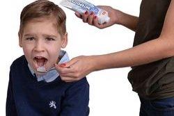 Sorbenty-dlja-detej