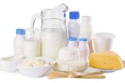 Kislomolochnye-produkty