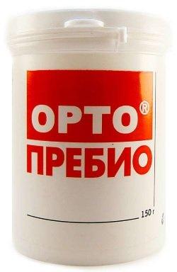 Orto-prebio