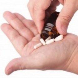 Priem-tabletok