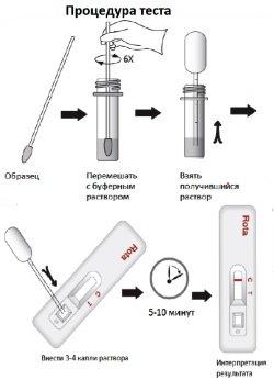 Procedura-testirovanija