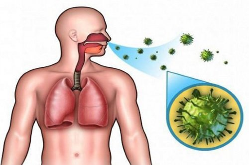 Rotavirusnaja-infekcija