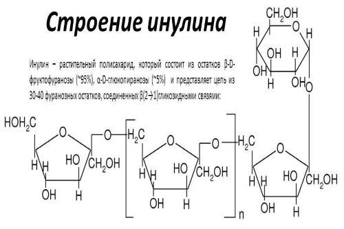 Stroenie-inulina