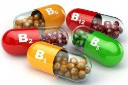 Vitaminy-v-kishechnike