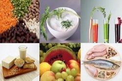 Zhelchegonnye-produkty-pitanija
