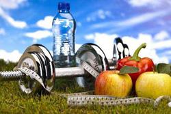 Рацион питания при дискинезии кишечника