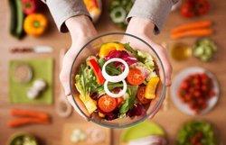 Профилактика рака - сбалансированное питание