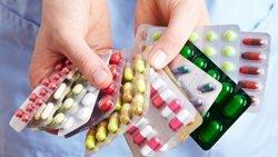 Дисбактериоз у взрослых от антибиотиков