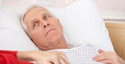 Факторы риска для рака кишечника