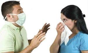 infekchiy-kishechnogo-grippa