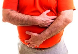 Пневматоз кишечника - что это такое, симптомы и лечение