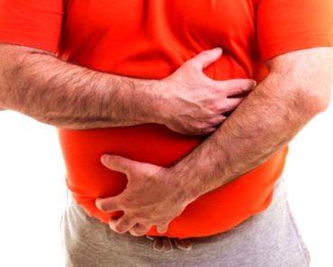 Симптомы расстройства кишечника