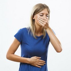 simptomi-zabolevanija