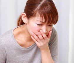 Норовирус: как передается, проявляется и лечится инфекция?