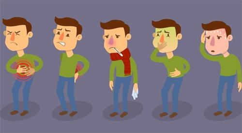 Фильм про кишечные инфекции thumbnail