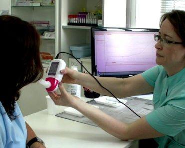Водородный дыхательный тест
