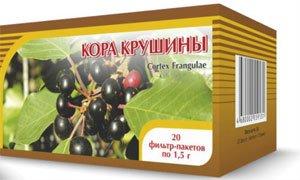 Травы для кишечника: польза и применение при различных болезнях