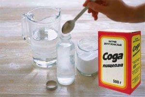 Антацидные (противокислотные) препараты: список лекарственных средств и их применение