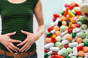 Метабиотики