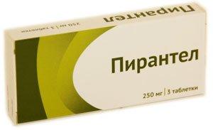 Аскаридоз: как проявляется и лечится данный гельминтоз?
