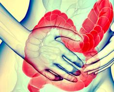 Синдром мальдигестии
