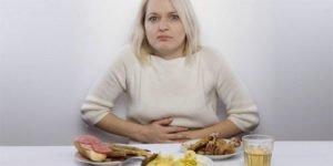 Язва желудка и двенадцатиперстной кишки: признаки и методы лечения