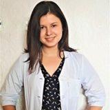 Никифоренко Александра Александровна