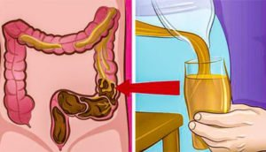 Касторовое масло как принимать для очистки кишечника