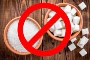 Диета для очищения кишечника: продукты и меню на неделю